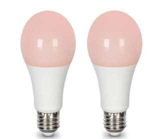 体验智能生活 选择智能灯泡的5大理由简阳